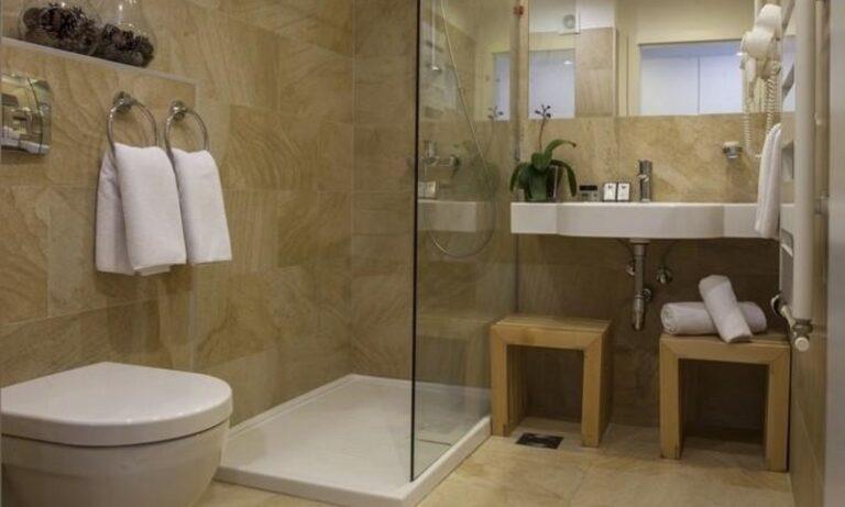Hotel-Palisad-Kupatilo