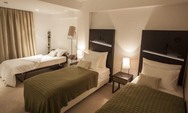 Hotel-Palisad-Soba