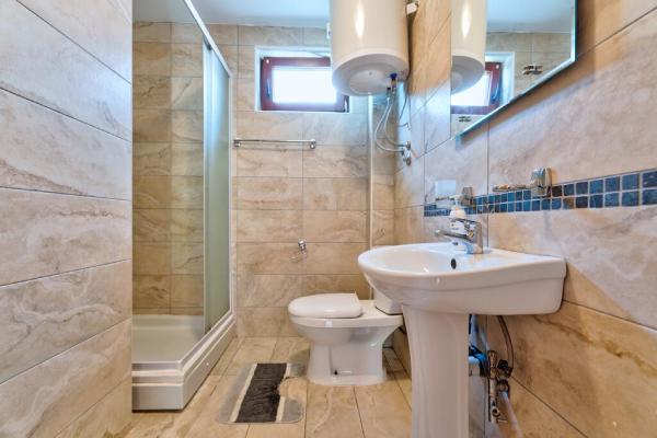 Zlatibor-Gold-Kalman-kupatilo