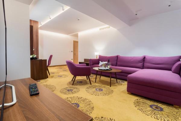 apartman-hotel-buket