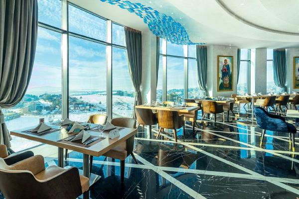 grand-hotel-tornik-zlatibor-restoran