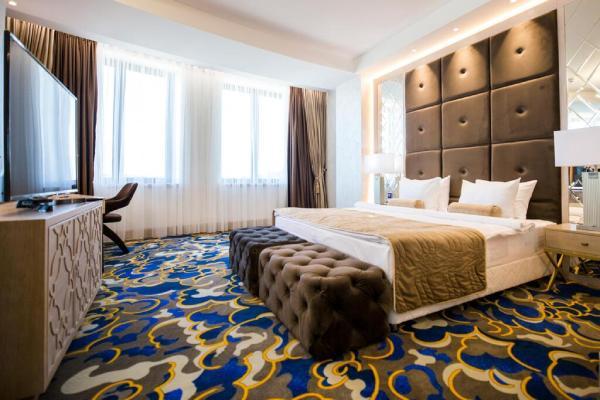grand-hotel-tornik-zlatibor-soba