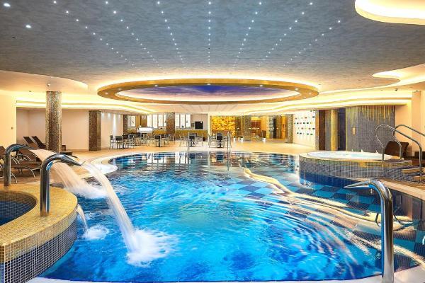 grand-hotel-tornik-zlatibor-spa-centar