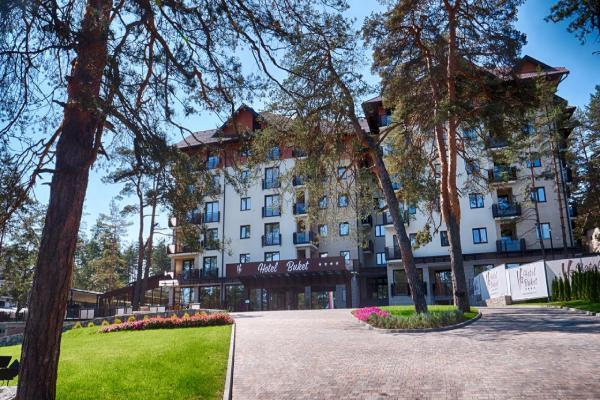 hotel-buket-zlatibor-spolja