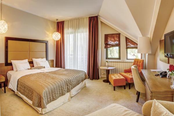 hotel-mir-soba-izgled