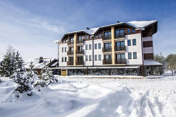 hotel-mir-zima-zlatibor