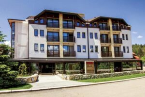 hotel-mir-zlatibor