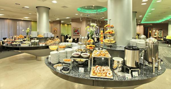 hotel-mona-restoran-dorucak