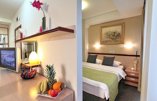 hotel-mona-soba