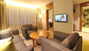 hotel-mona-zlatibor-apartman