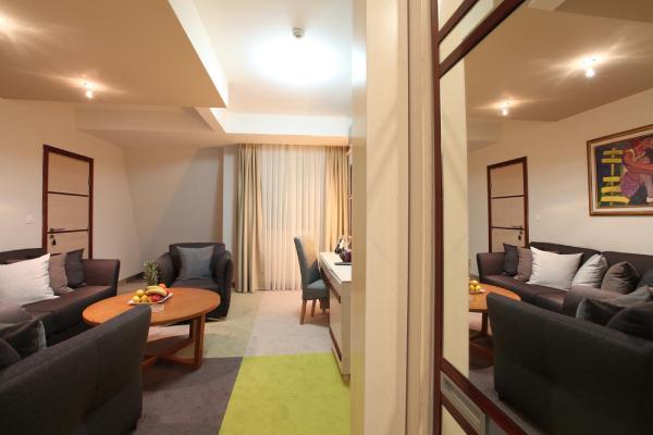 hotel-mona-zlatibor-apartman2