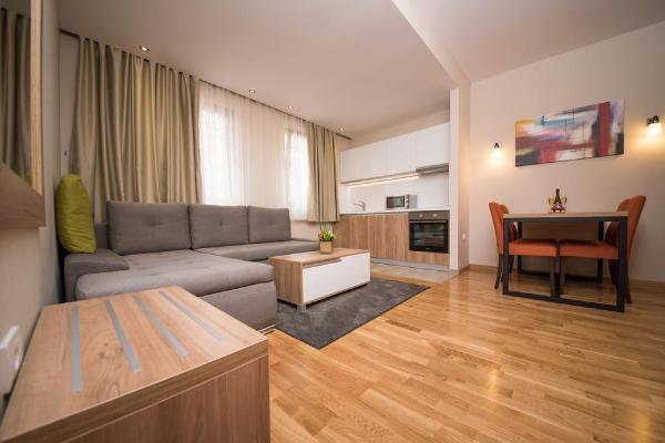 hotel-mons-zlatibor-apartman-sa-kuhinjom