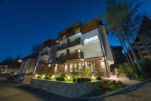 hotel-mons-zlatibor-nocu