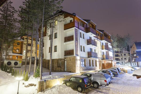 hotel-mons-zlatibor-zima