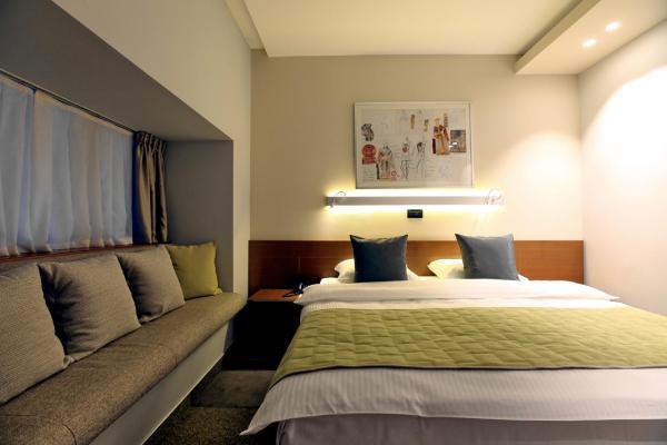 hotel-zlatibor-mona-unutrasnjost-sobe