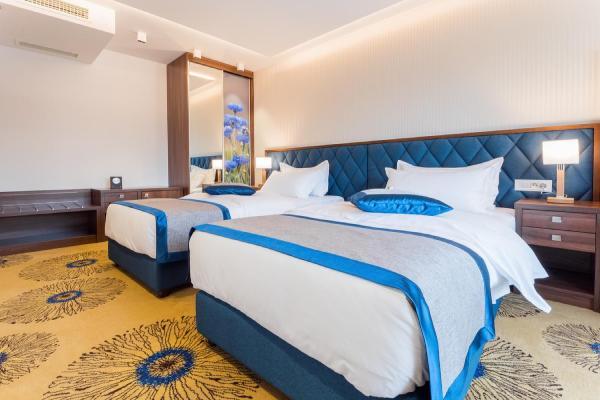plava-soba-hotel-buket