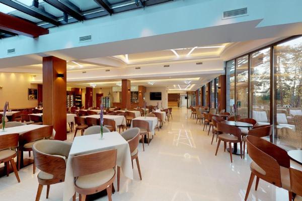 restoran-hotel-buket-zlatibor