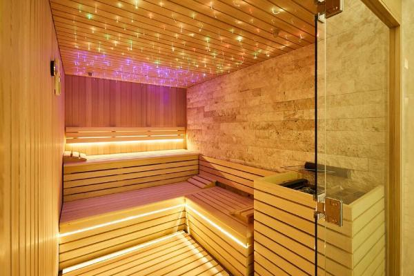 sauna-grand-hotel-zlatibor-tornik