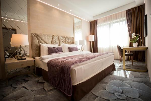 tornik-zlatibor-soba-hotel