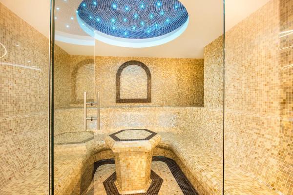 tornik-zlatibor-tursko-kupatilo