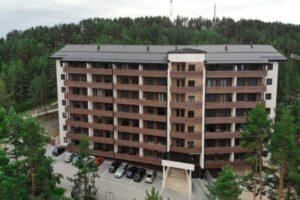 vila-pekovic-zlatibor