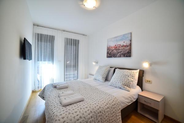 vila-pekovic-zlatibor-spavaca-soba