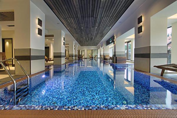 vip-casa-club-zlatibor-bazen-spa